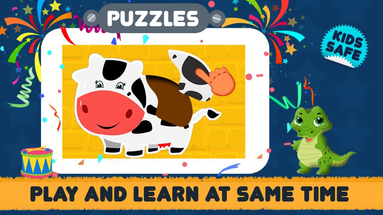 ABC Song - Rhymes Videos, Games, Phonics Learning for