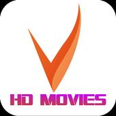 Super Movies HD 2021 simgesi