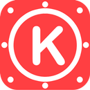 Tips: kine Master Pro Video Editing APK Android