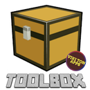 Toolbox Mod APK Android