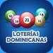 Loterías Dominicanas