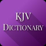 KJV Bible Dictionary Free