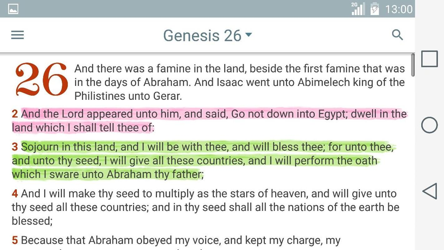Kjv Bible With Apocrypha Audio For Android Apk Download