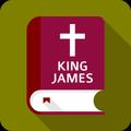 King James Bible -KJV Offline