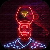 Sindik GameSlot icon
