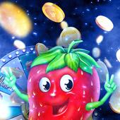 BoomyBix: Фантастическое Развлечение icon