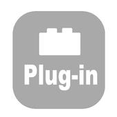 English Keyboard Plugin icon