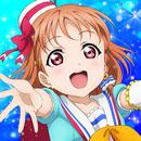 Love Live!School idol festival APK