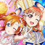Love Live! School idol festival- Music Rhythm Game APK
