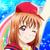 ラブライブ!スクールアイドルフェスティバル(スクフェス) - 大人気リズムゲーム APK