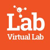 Publior Virtual Lab icon