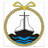 Radio GEPSULTRA icon