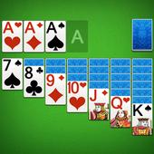 Klondike Solitaire - Patience Card Games APK