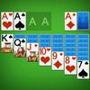 Пасьянс Клондайк - терпение карточные игры иконка
