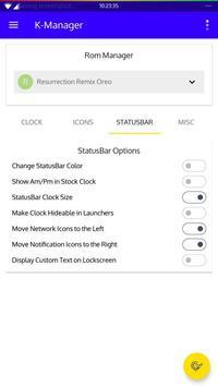 Samsung Clock Apk For Oreo