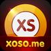 Xo so - KQ XS - Kết quả xổ số 3 miền trực tiếp