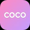 코코 ícone