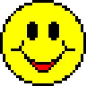 컴시간알리미(학생용)K icon