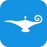 알라딘 ebook
