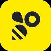 알바천국 icon