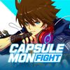 Capsulemon, Fight! biểu tượng