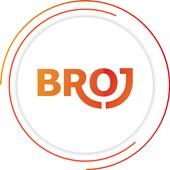 브로제이 온오피티(OnOff PT) icon