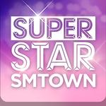 SuperStar SMTOWN-APK