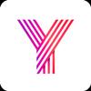 요일 YOIL – 패션, 스타일, 브랜드, 쇼핑, 의류 icon