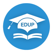 에듀업원격평생교육원 icon
