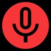 MP3 Voice Recorder icon
