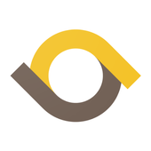 ETesterJW icon