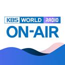 KBS WORLD Radio On-Air APK