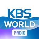 KBS WORLD Radio APK