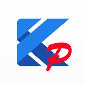 재직자닷컴 파트너 icon