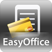 EasyOffice icon