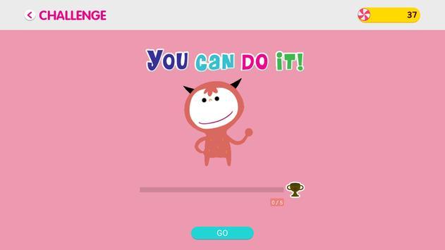 유아동 영어교육앱 키즈브라운4.0 screenshot 7