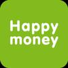 해피머니상품권-행복충전소 icon
