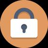 보안폴더(파일 잠금, 앱 잠금) 아이콘