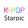 K-POP Starpic icon