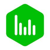 Frenby icon