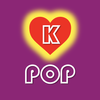 All That KPOP(songs, albums, MVs, Performances) simgesi