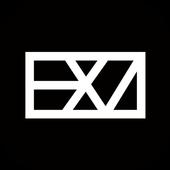 EXA icon