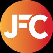 중구 의류 패션 지원센터 icon