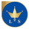 LFS방송국 icon