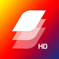 HD Free Wallpaper(Backgrounds)