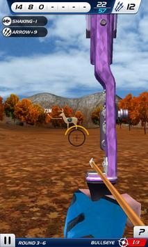 Archery World Champion 3D screenshot 20