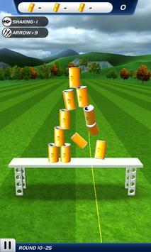 Archery World Champion 3D screenshot 7