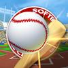 Softball Club-icoon