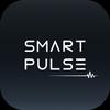 ikon Smart Pulse