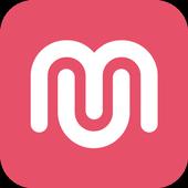 미미박스 icon